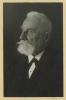 Prof. Dr. Georg Meyer