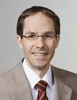 Prof. Hugel