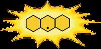 Logo AK Weber