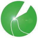Logo Hugel