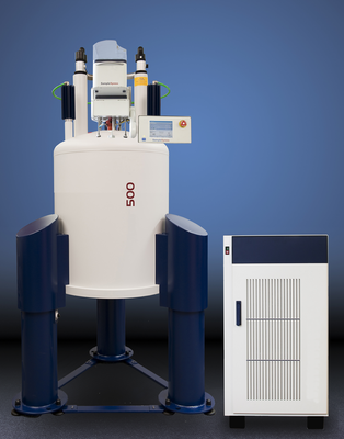 Modern NMR