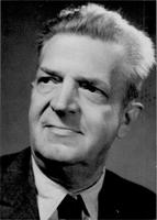 Prof. Noddack
